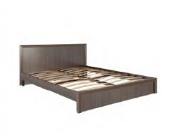 Беатрис модуль №7 Кровать 1600