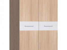 WYSPAA 35 Шкаф для одежды глухой