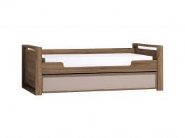 NATURE 80 Кровать подростковая