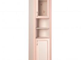 Алиса №554 Шкаф