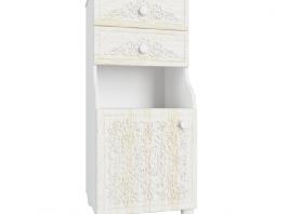 Соня Премиум СО-18 Шкаф комбинированный