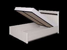 Бриз 31.2 Кровать с подъемным механизмом 1800 мм.