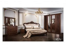Композиция спальни Афина №1