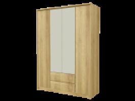 Шервуд Ш11 Шкаф для одежды и белья
