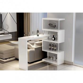 Барный стол №5