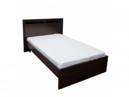 Модена М9а Каркас кровати 900 мм.