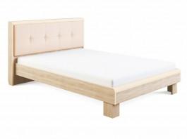 Оливия мод № 2.1 Каркас кровати 1400 мм.