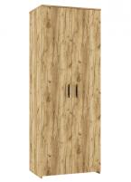 Виктория ВИ-11 Шкаф для одежды