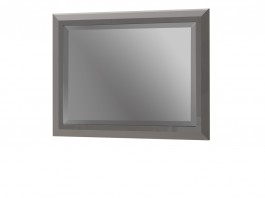 Фьорд №154 Зеркало
