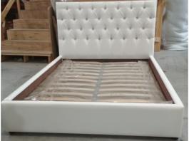 Амалия кровать 120, 140, 160
