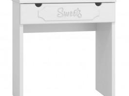 ДримСтар ДС-1 Туалетный столик