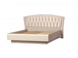 Афины №366 Кровать двойная 1600 мм.