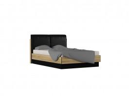 Лофт 16.1 кровать 1600 мм. с ПМ