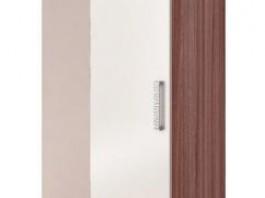 Мокко 33.06 Шкаф для одежды