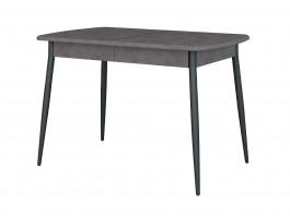 Обеденный стол Орфей 28.1 Антрацит