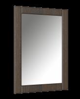 Изабель ИЗ-35 Зеркало