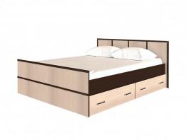 Сакура Кровать 1400