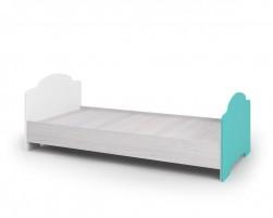 Миа КР 052 Кровать