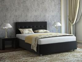 Кровать Ameli 900 мм.
