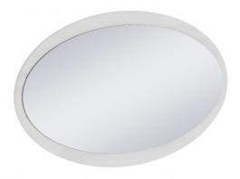 Амели Зеркало