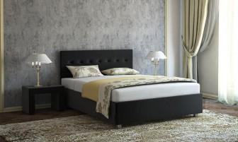 Кровать Ameli 1800 мм.   с подъемным механизмом