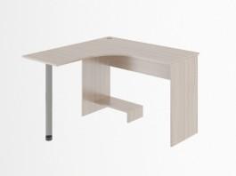 OSTIN модуль №12 Стол угловой