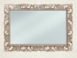 Зеркало ЗК-05