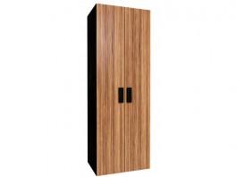 Hyper Шкаф для одежды 3