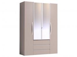 Brownie 555 Шкаф для одежды и белья
