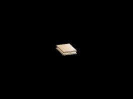 Мелисса ПЛ-1024 Полка