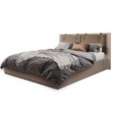 Vision Кровать 2-х спальная (1,8 м) с ПМ