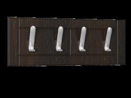Изабель ИЗ-31 Вешалка