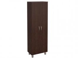 Лидер Престиж 83.11 Шкаф для одежды
