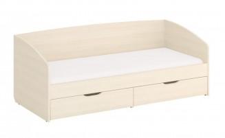 Тиффани 93.05 Кровать-диван