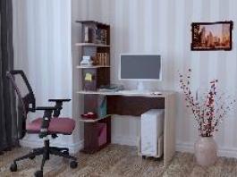 Компьютерный стол СК07
