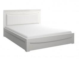 Мария-Луиза №18.1 Кровать с подъемным механизмом