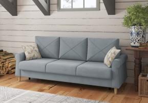 Иветта диван-кровать ТД 357 Аватар 994