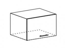 Ксения ШВГ 600 шкаф горизонтальный